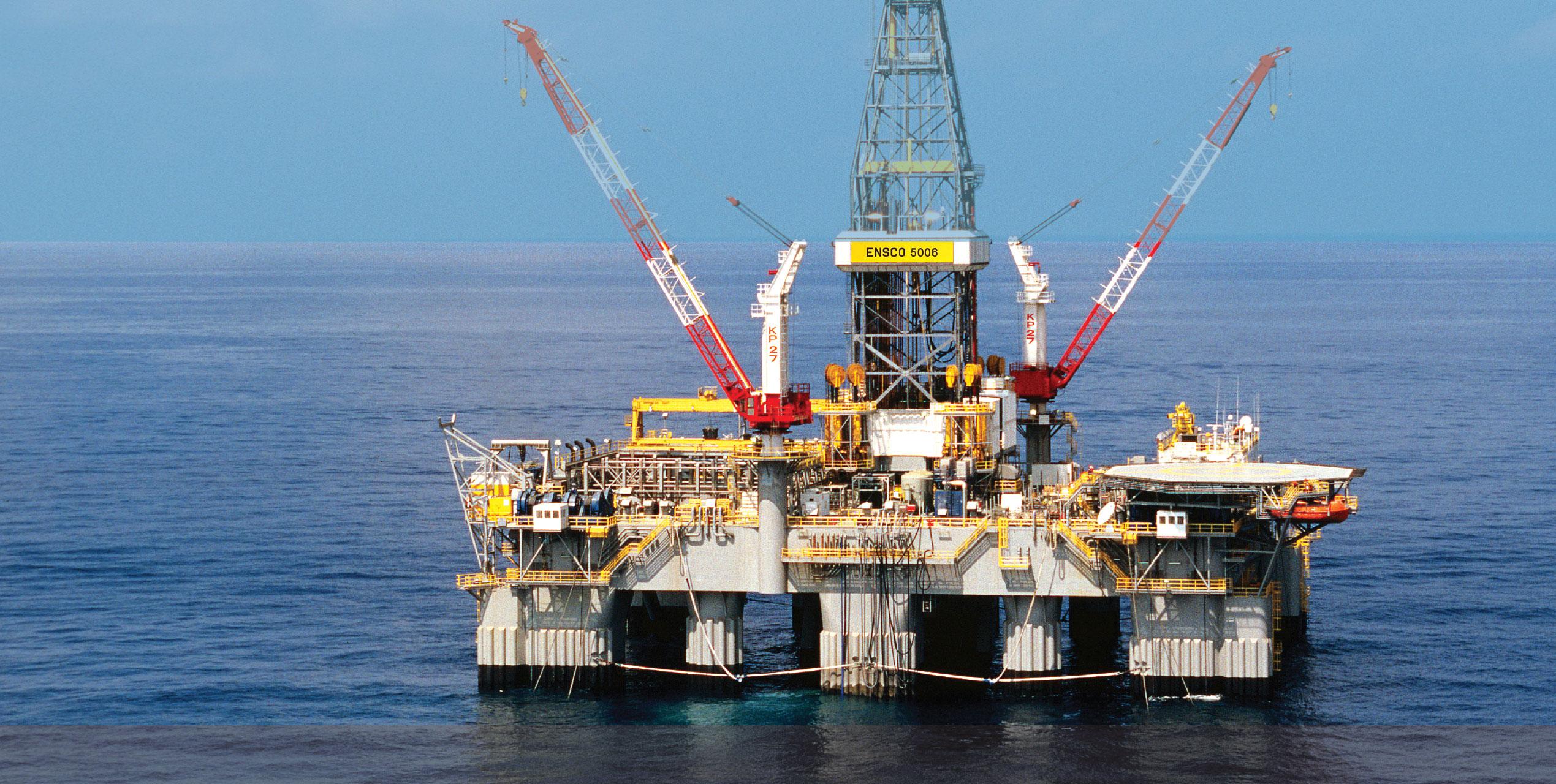 multimarine services ltd oil gas