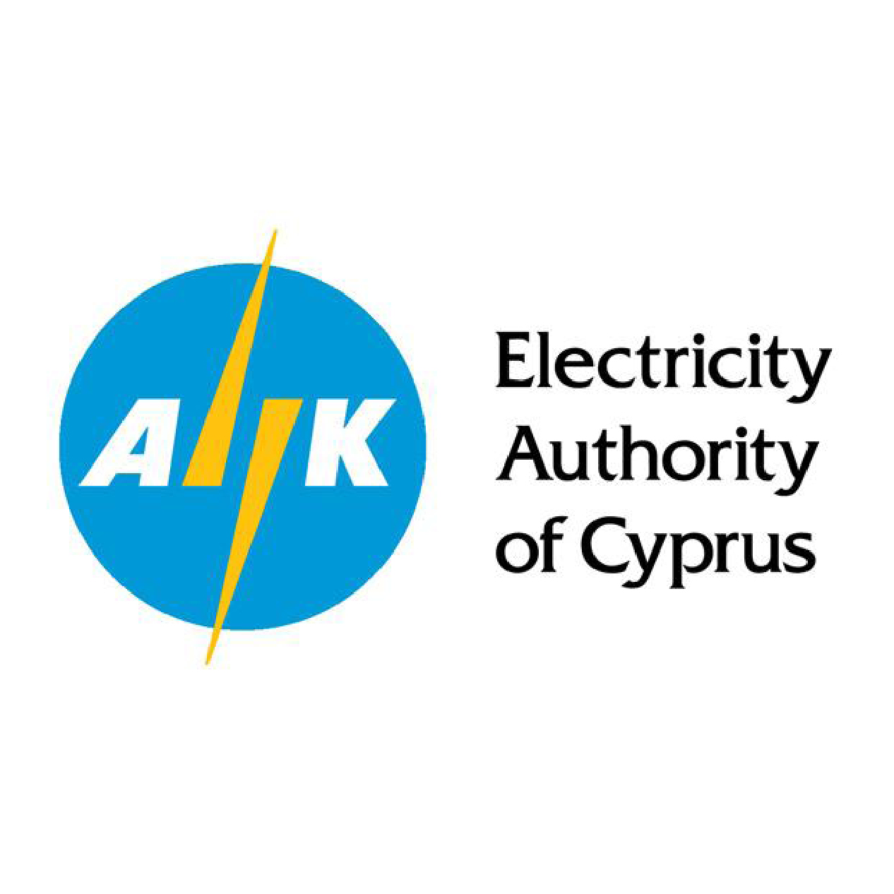 AHK Electricity Authority of Cyprus
