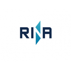 RINA Performance Of Non-Destructive Test