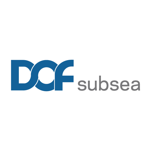 DOF Subsea UK