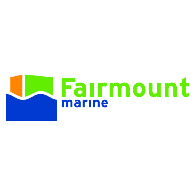 Fairmount Marine