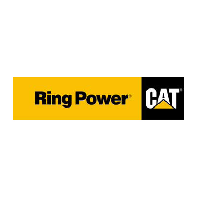 Ring Power CAT