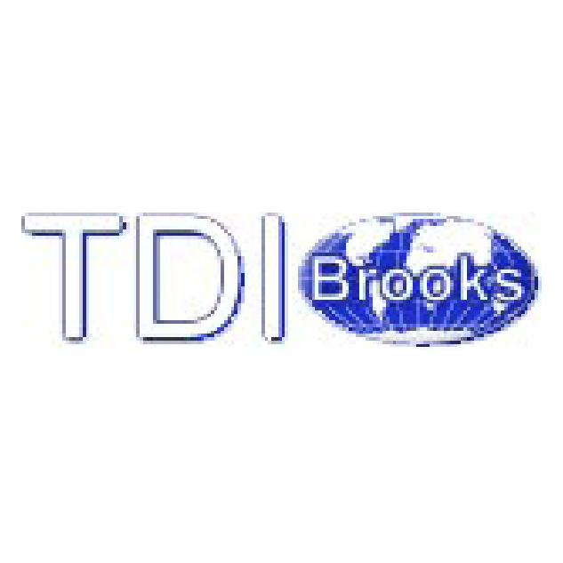 TDI Brooks